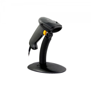 Scanner ONE 8 ray laser usb