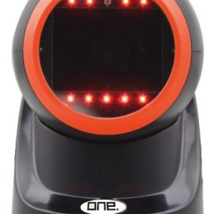 Scanner ONE 8260 2d